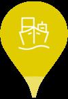 pictogramme bateau