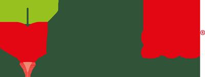 logo CERTISYS