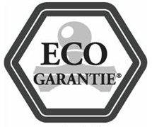 logo eco garantie