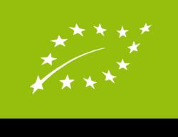 EU_Organic_Logo_Colour_gd