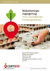 Guide COVER NL ETIQ