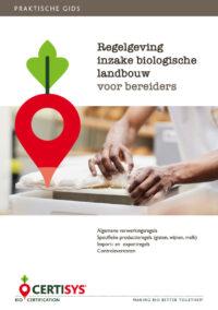 Guide COVER NL PREPA